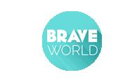 sponsors-brave-world