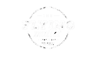 sponsors-the-flying-mullet
