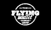 sponsors-the-flying-mullet