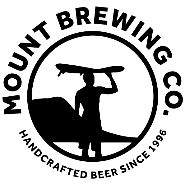 Mount-Brewing-Co-Logo