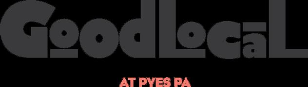 good-local-pyes-pa-logo-retina